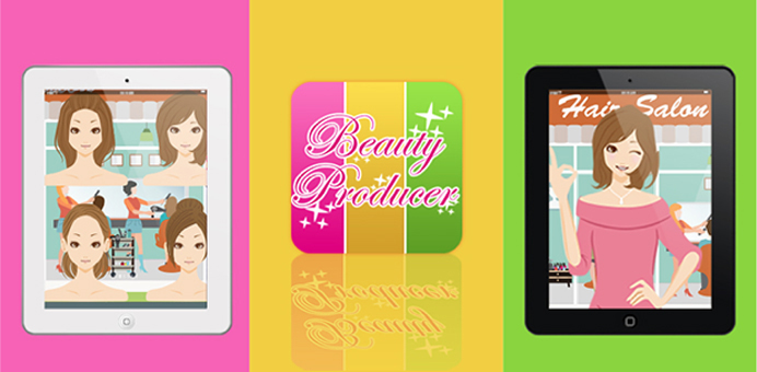 Beauty-Producer