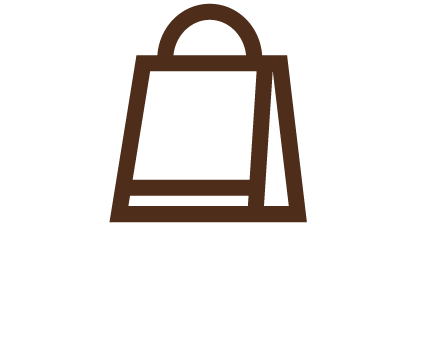 APPROACH アピールグッズ
