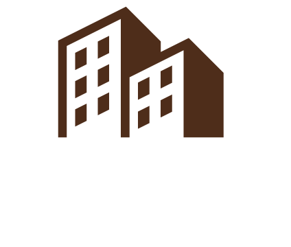CONNECT パートナー企業